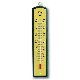 Термометр TFA (121024)