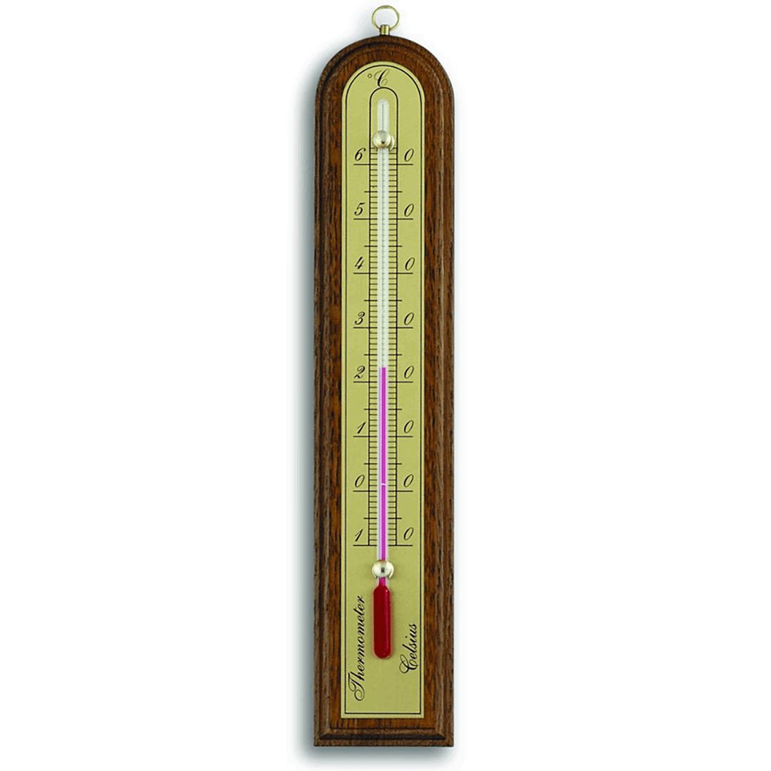 Термометр TFA (12102801) Exclusive