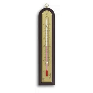Термометр TFA (12102704) Exclusive