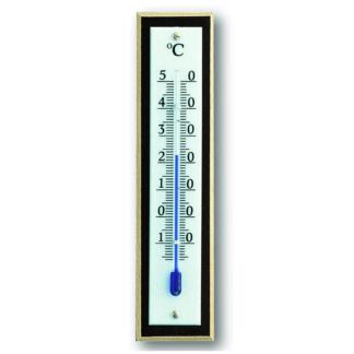 Термометр TFA (121010)