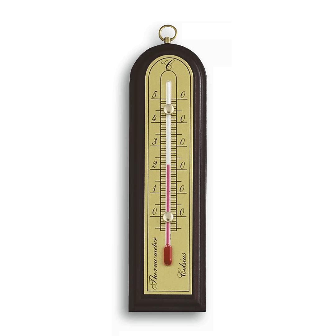Термометр TFA (12102604) Exclusive