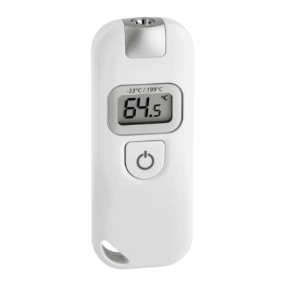 Термометр TFA (311128) Slim Flash