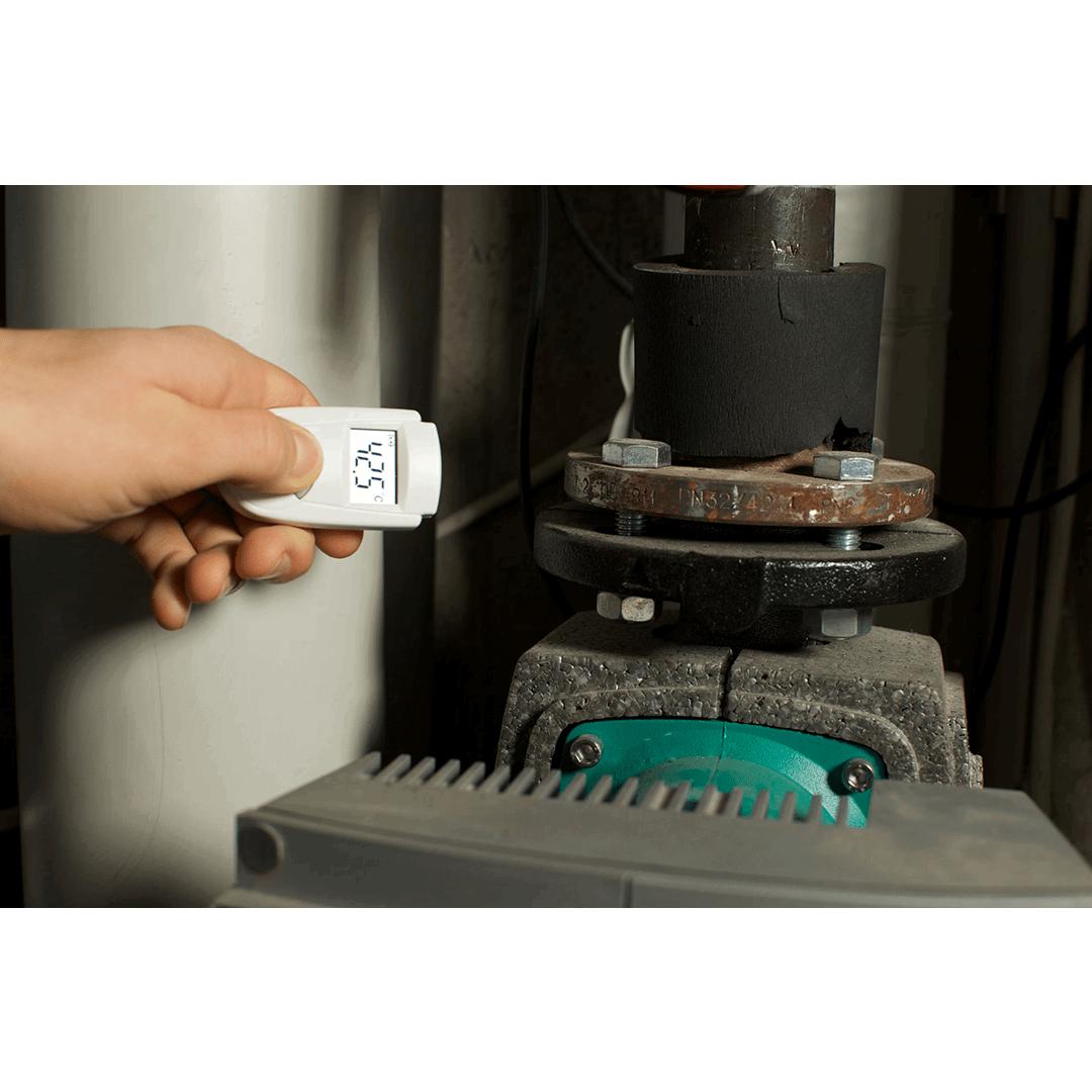 Термометр TFA (311108) Mini Flash