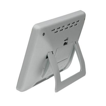 Метеостанция TFA Slim Touch (35112808)