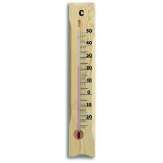 Термометр TFA (121033)