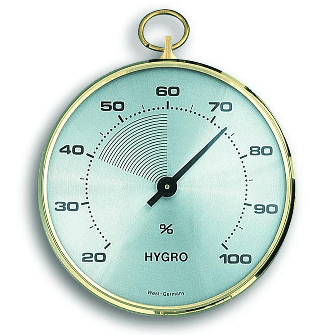 Гигрометр TFA (441002)