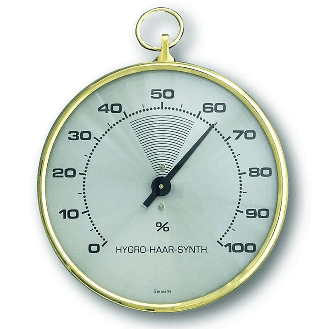 Гигрометр TFA (442001)