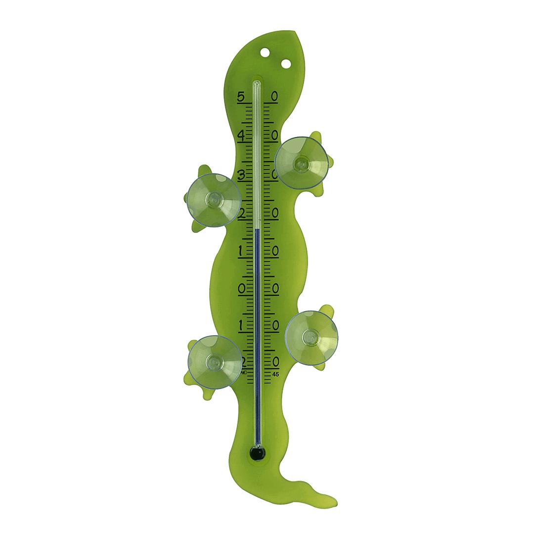 Термометр TFA (146018)