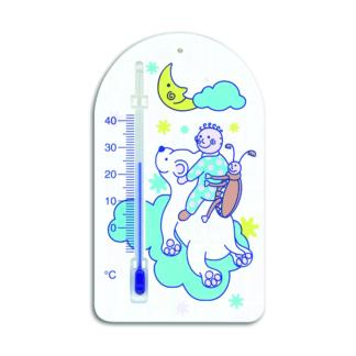 Термометр TFA (12304224)