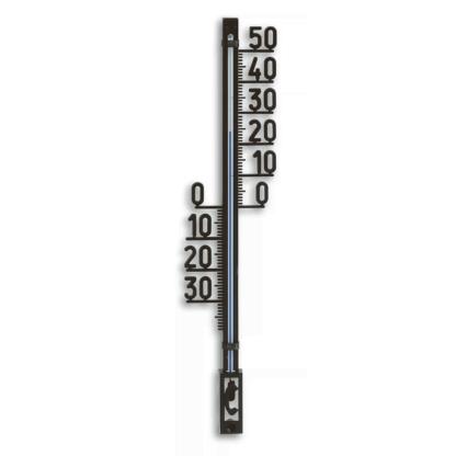 Термометр TFA (1260030191)