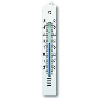 Термометр TFA (12300802)