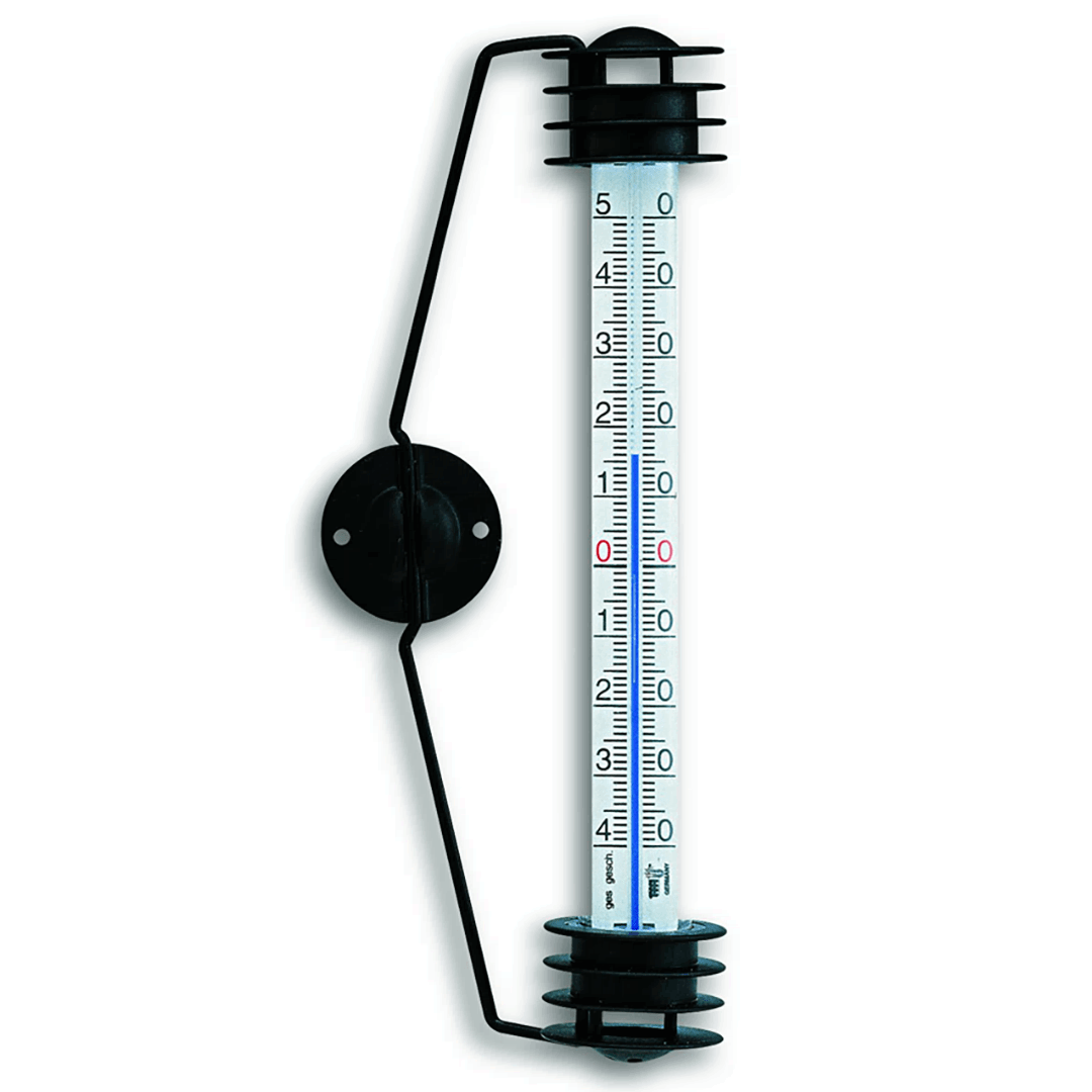 Термометр TFA (14600001)