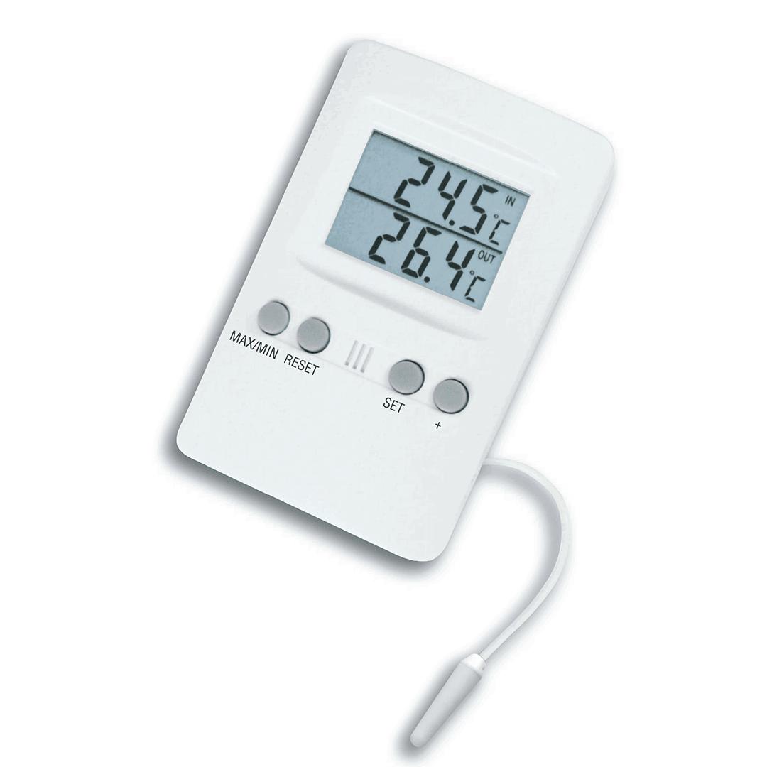 Термометр TFA (301024)