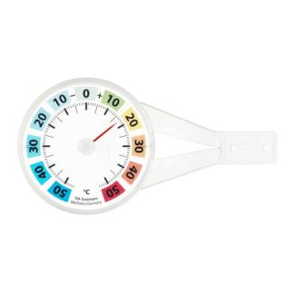 Термометр TFA (146019)