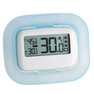 Термометр TFA (301042)