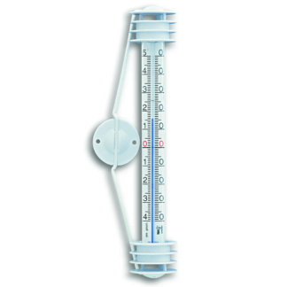 Термометр TFA (14600002)