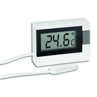Термометр TFA (30201802)
