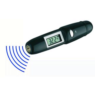 Термометр TFA (311117)