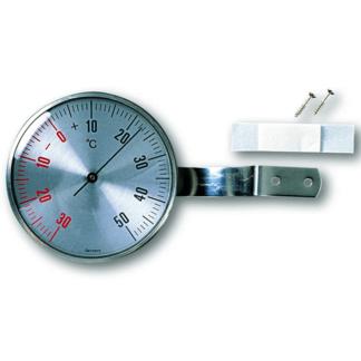 Термометр TFA (145001)