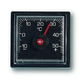 Термометр TFA (161001)