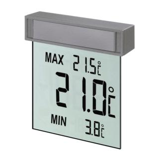 Термометр TFA (301025)