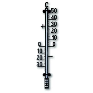 Термометр TFA (126004)