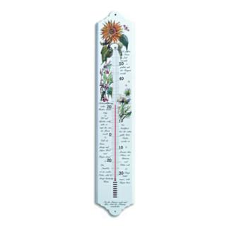 Термометр TFA (12304120)