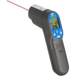 Термометр TFA (311116)