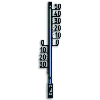 Термометр TFA (1260030190)