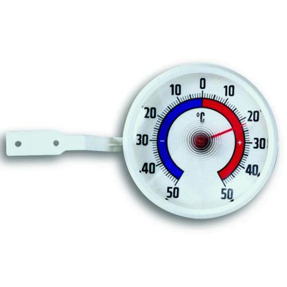 Термометр TFA (146004)