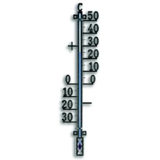 Термометр TFA (12500201)