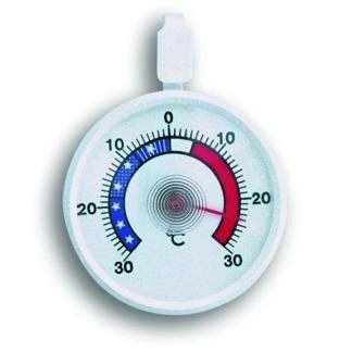 Термометр TFA (144006)