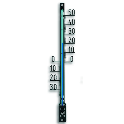 Термометр TFA (1260010190)