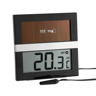 Термометр TFA (301038)