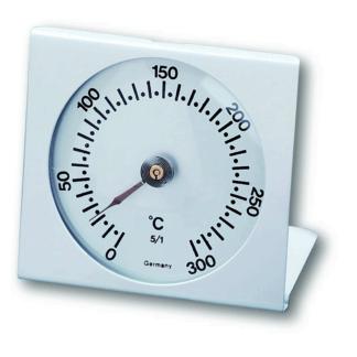 Термометр TFA (14100460)