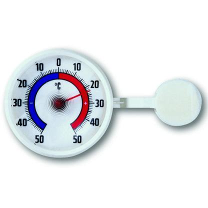 Термометр TFA (146006)