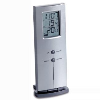 Термометр TFA (30.3009.54.IT)