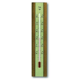 Термометр TFA (121016)