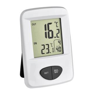 Термометр TFA Base (30306102)