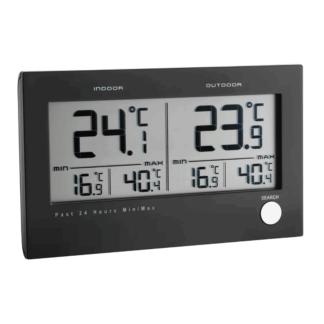 Термометр TFA (303048)