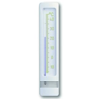 Термометр TFA (12302202)