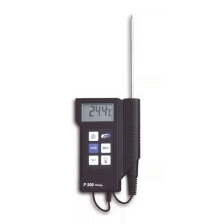 Термометр TFA (311020)
