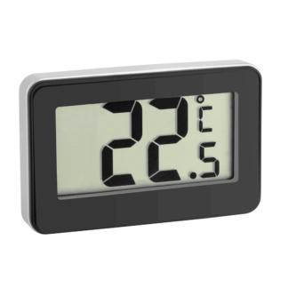 Термометр TFA (30202801)