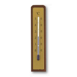 Термометр TFA (121009)