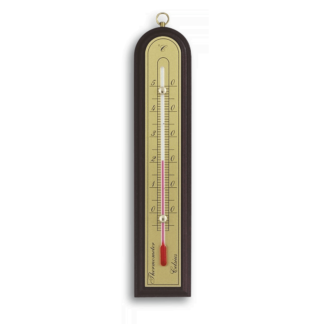 Термометр TFA (12102701)
