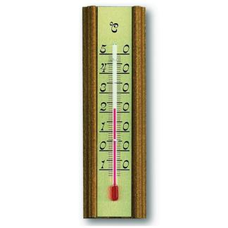 Термометр TFA (121014)