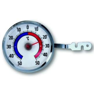 Термометр TFA (14600554)
