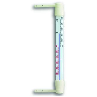 Термометр TFA (146007)