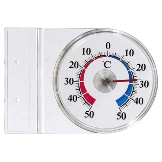 Термометр TFA (146003)