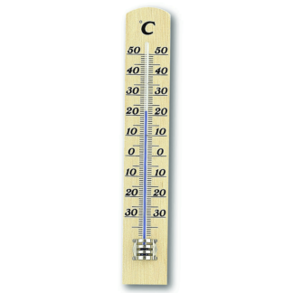 Термометр TFA (12100305)
